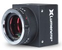 Lumenera's Lt29059 High Resolution Large Format Camera