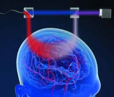 Brain Research Advances with Light-Based Technologies