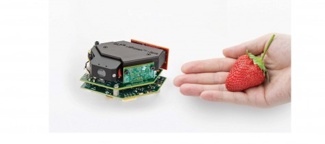 Mobile Near-Infrared Spectroscopy: What will you measure?