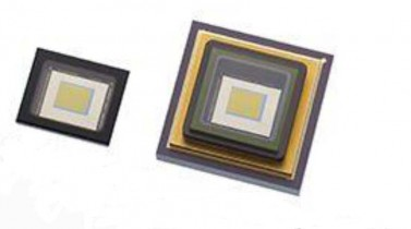 Introduction to Sony's SWIR Sensors and Applications