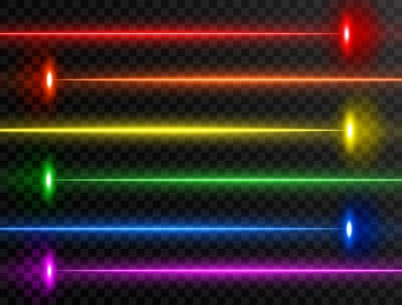 Perovskites Benefit X-ray, Laser and Other Applications of Light...