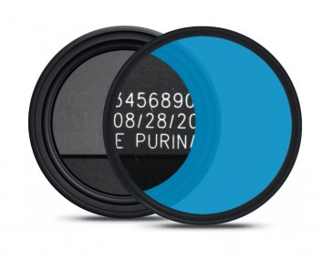Selecting the Best Optical Filters for Your Machine Vision Application
