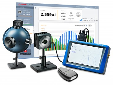 Laser Measurement: Cheaper is more expensive in the long run
