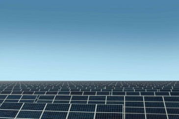 Automating Solar Production with Robotics and Advanced Imaging