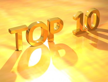 Top Ten Most-Read Novus Light Articles in 2019