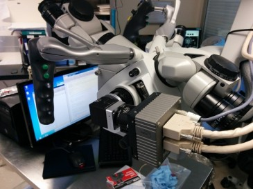 Cross-Industry Collaboration Fuels Machine Vision Innovation