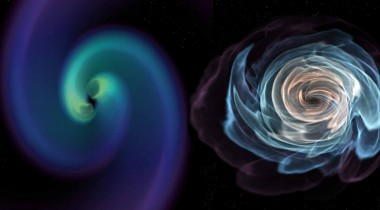Gravitational Wave Observatories: Moving from detection to new...