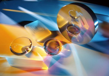 High-Quality Optical Surfaces: Characterizing the polishing...