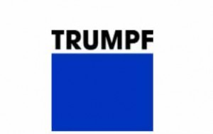Trumpf training for veterans