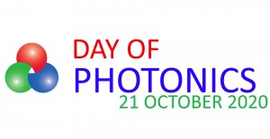 Day of Photonics 2020