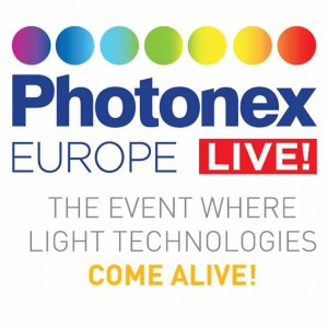 Photonex comes to Glasgow
