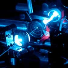 Photonics at University of Arizona