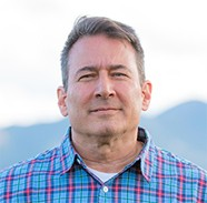 Dr Steve Patterson becomes new CEO of Quantel USA
