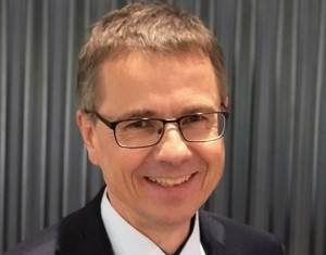 Christian Felsheim joins Headwall Photonics