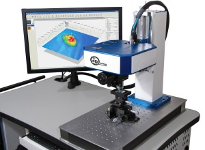 The BioCam Quantitative Phase Microscope