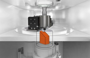 OR Laser Introduces Metal Additive and Subtractive Manufacturing Platform