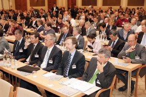 Fraunhofer ILT, Aachen, GermanyAndreas Steindl More than 600 participants can expect over 80 practically relevant and comprehensive lectures at the AKL20 in Aachen, organized by the Fraunhofer ILT