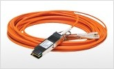 Sumitomo Active Optical Cable