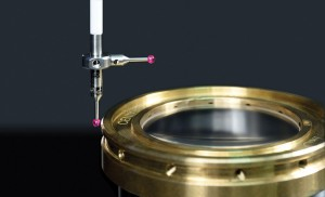 Melles Griot Adds Lens Assembly Capability