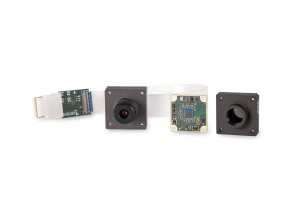Basler Embedded Vision Solutions Available for NXP's i MX 8 - Novus