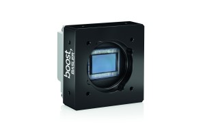 Basler boost camera with high-resolution sensors from ON Semiconductors XGS series Please find the complete press release as well as corresponding images 4crgb in the attachment of this e-mail or in the press section on the Basler website If you no longer