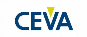 CEVA and LG Electronics Partner for Smart 3D Camera Solution