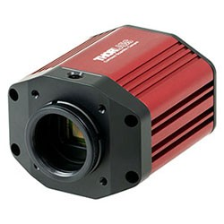 Thorlabs Adds to Compact Scientific Camera Line - Novus