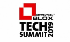 Common Vision Blox Summit