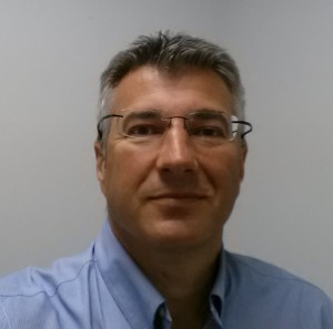 Cary Davies Named Global Product Line Manager, Fluorescence at Horiba