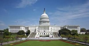 US Congressional Science and Engineering Fellows Announced