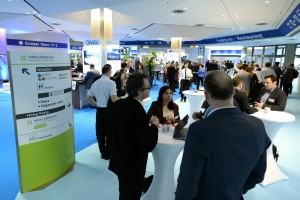 Micro Photonics 2016 in Berlin in October