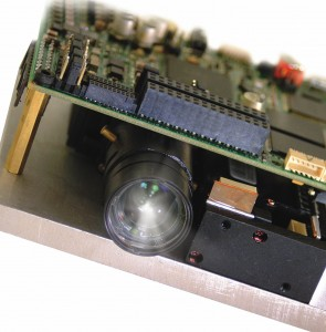 The TI DLP LightCrafter 4500 is capable of helping turn ideas into prototypes, and prototypes into products