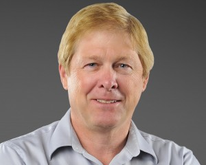 As a serial inventor owning more than 30 patents, David Hall is the founder and chief executive officer of Velodyne LiDAR David Hall is a pioneer in the self-driving industry, having invented real-time 3D LiDAR for autonomous vehicles Photo Business Wire