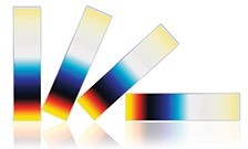 Delta Optical Thin Film Filters
