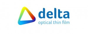Delta Optical Expands