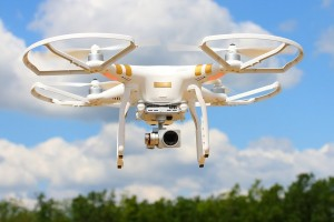 LiDAR Drone Market Worth 1446 Million USD by 2022