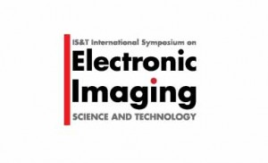 Electronic Imaging Experts Set to Present at EI 2019 Symposium