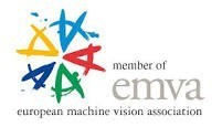 EMVA call for papers