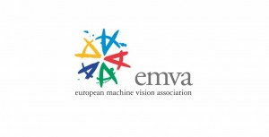 EMVA Young Professional Award 2016