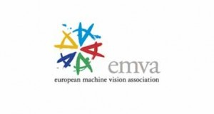EMVA Young Professional Award 2017