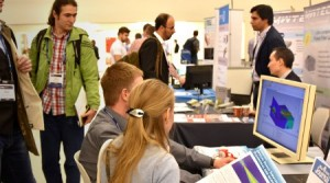 Photonics Innovation Village at SPIE Photonics Europe 2018 showcases research and innovative products from universities, nonprofits, and research centres The innovative researchers taking part in the program gain free exposure and take part in a competiti