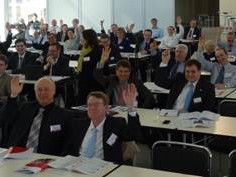 European Photonics Industry Consortium Grows to 200 Members