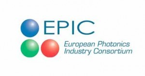 EPIC at PW 2018