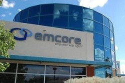 Emcore Announces Closing of Sale of its Space Photovoltaics Business