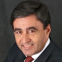 Eric Mazur Source - OSA