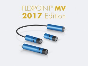 Flexpoint MV