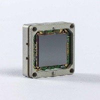 FLIR Muon Thermal Imaging Core