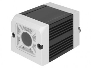 SBSI vision sensor for intuitive image processing in harsh industrial environments Festo