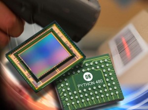 Next Generation Image Sensors - Novus Light Today