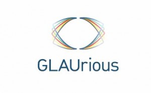 GLAUrious project